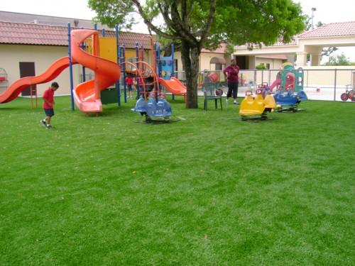 Детские площадки по ценам производителя!